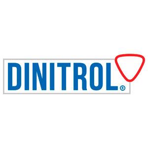 Партнёры Ассоциации «РАСТО». Dinitrol. Комплексные решения для склеивания, герметизации, шумоизоляции и защиты от коррозии