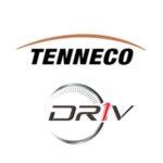 Партнёры Ассоциации «РАСТО». Tenneco. Разработка и производство компонентов и решений для выхлопной системы и системы подвески легковых и коммерческих автомобилей