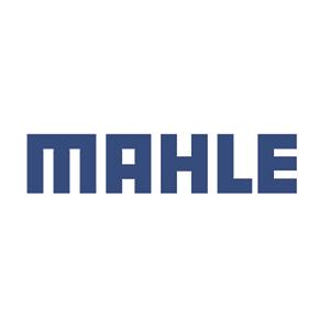 Партнёры Ассоциации «РАСТО». MAHLE Aftermarket. Информационная поддержка, поставка продукции для двигателей и периферийных устройств автомобилей