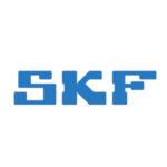 Партнёры Ассоциации «РАСТО». SKF. Надёжные поставки высококачественных комплектующих для качественного обслуживания и ремонта автотранспорта