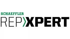 Schaeffler Automotive Aftermarket — продукция и решения для авторемонта