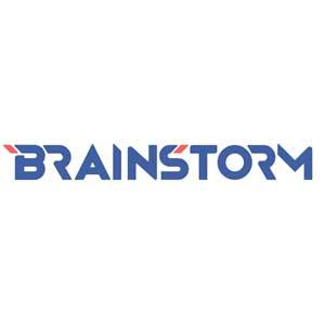 BrainStorm – ведущий поставщик диагностического и гаражного оборудования