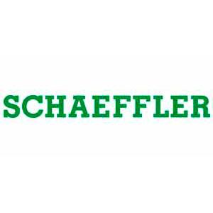 Партнёры Ассоциации «РАСТО». Schaeffler Automotive Aftermarket. Продукция и решения для авторемонта