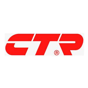 Партнёры Ассоциации «РАСТО». CTR. Глобальный производитель деталей для автомобилей