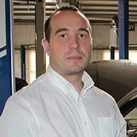 Денис Данилин, продуктовый менеджер «BrainStorm»