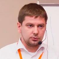 Юрий Александров, технический специалист «Schaeffler»
