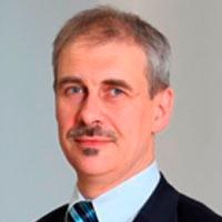 Дмитрий Филонов, технический специалист «MOTUL»