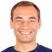 Максим Юхлимов, технический специалист «StarLine»