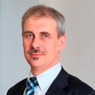 «Школа практиков». Дмитрий Филонов.