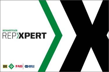 Программы тренингов от Schaeffler Automotive Aftermarket для Независимых станций технического обслуживания