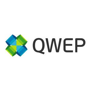 Партнёры Ассоциации «РАСТО». QWEP. Информационные сервисы для автобизнеса