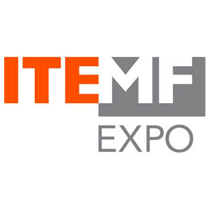 Партнёры Ассоциации «РАСТО». ITEMF Expo. Организация профессиональных выставок для автомобильной промышленности