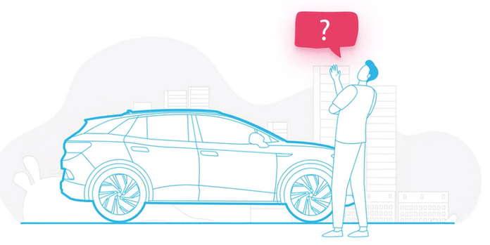 Будущее электромобилей. Таймлайн от caranddriver.com