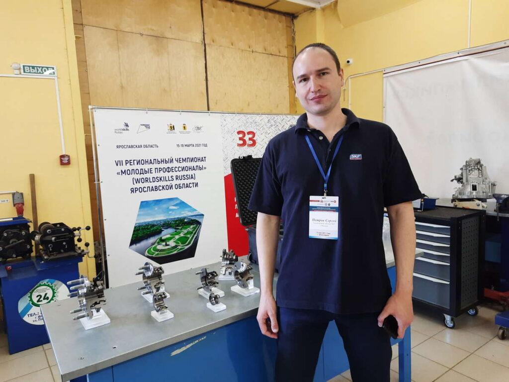 Коллаборация Ассоциации «РАСТО» – это успешная форма сотрудничества мировых производителей автокомпонентов и оборудования, которая показала свою эффективность