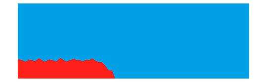 Ассоциация «РАСТО» приглашает на выставку MIMS Automechanika Moscow 2021