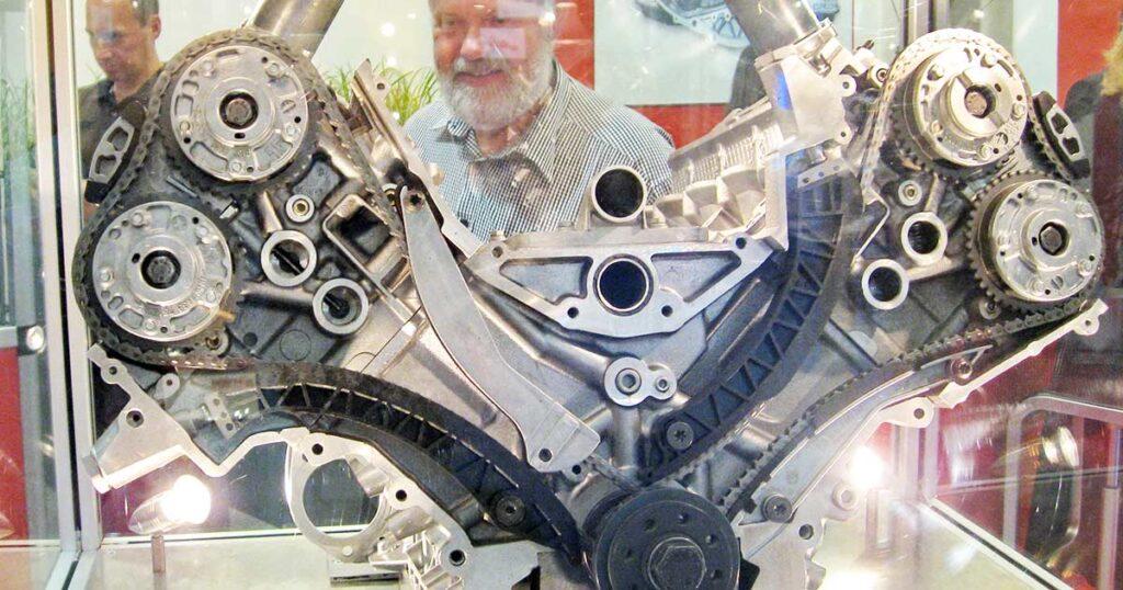 Двигателю необходимо высококачественное  моторное масло и… все. Посторонние добавки могут только навредить