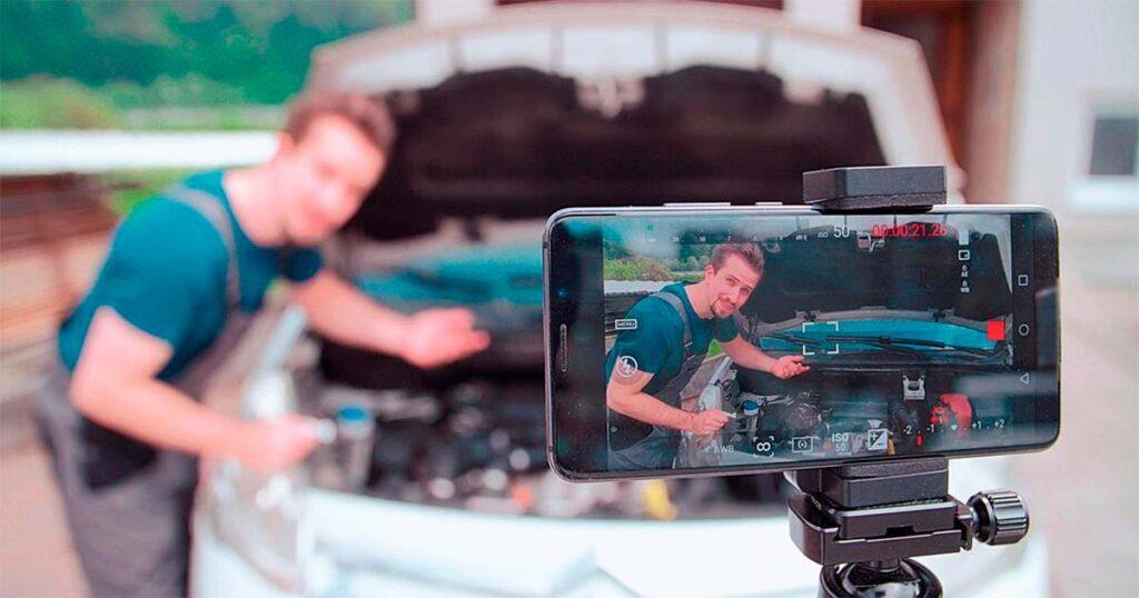 Bilstein group объявляет конкурс на лучшее видео по ремонту