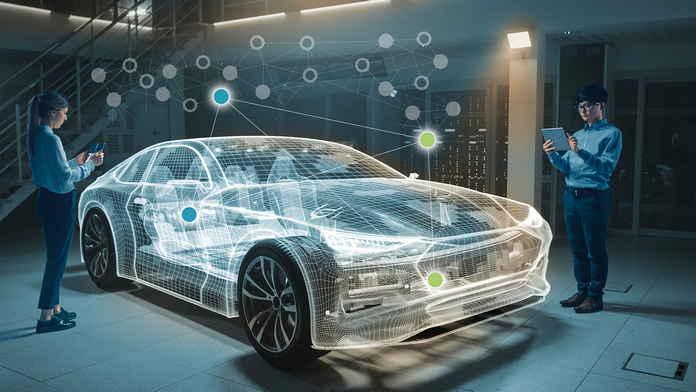 Schaeffler делает ставку на перспективные технологии, инновационные ремонтные решения и услуги